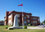 Royal Canadian Legion, Branch 479