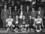 View full image (1952 team)