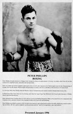 Phillips, Peter