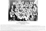 Colonial Football Club 1912