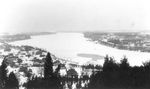 (Thumbnail) Ice conditions on the lower Niagara River - seen from Queenston Heights (image/jpeg)