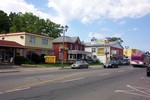 (Thumbnail) Business District of Ferry Street (image/jpeg)