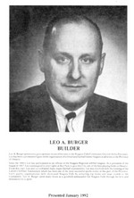 (Thumbnail) Niagara Falls Sports Wall of Fame - Leo A Burger Builder era 1951 - 1970 (image/jpeg)