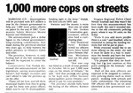 (Thumbnail) 1,000 more cops on streets (image/jpeg)