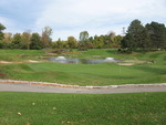 (Thumbnail) Fall Colours at Whirlpool Golf Course (image/jpeg)