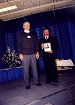 (Thumbnail) 14th annual Sports Wall of Fame Induction Ceremony - Peter Mancuso (image/jpeg)