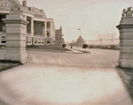 (Thumbnail) Mowat Gate and the second Clifton House Hotel (image/jpeg)