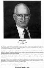 (Thumbnail) Niagara Falls Sports Wall of Fame - John Robb Builder 1951 - 1970 era (image/jpeg)