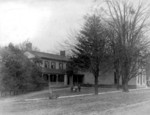 (Thumbnail) Baltimore House - Chippawa (image/jpeg)