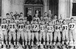 (Thumbnail) Niagara Falls Collegiate Vocational Institute (N.F.C.V.I.) - Senior Rugby team, 1945 - Team - Rugby - Pre 1970 Era, 2012 Sports Wall of Fame Inductees (image/jpeg)