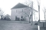 (Thumbnail) Beaverdams Methodist Church Thorold Township (image/jpeg)