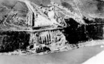 (Thumbnail) Aerial view of construction at the Queenston-Chippawa Power development (image/jpeg)