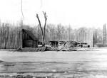 (Thumbnail) Indian Village - Damage Caused by the Wind (image/jpeg)