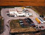 (Thumbnail) Aerial View of Niagara Country Fresh Poultry Inc. in Smithville, Ontario (image/jpeg)