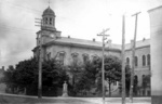 (Thumbnail) Court House in downtown St. Catharines (image/jpeg)