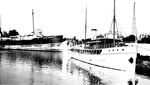 (Thumbnail) Boats in Port Dalhousie Harbour (image/jpeg)