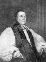 (Thumbnail) Bishop Strachan (image/jpeg)