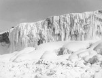 (Thumbnail) American Falls completely frozen over (image/jpeg)