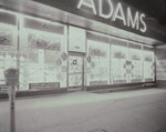 (Thumbnail) Adams Furniture - Exterior (image/jpeg)