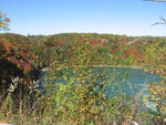 (Thumbnail) Fall Colours :  Niagara Gorge and Whirlpool (image/jpeg)