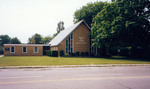 (Thumbnail) Church of Christ (image/jpeg)