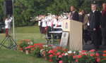 (Thumbnail) The Battle of Lundy's Lane 200th Anniversary Commemorative Event - Brass Band with Choir, 01 (image/jpeg)