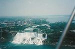 (Thumbnail) Aerial View of the American Falls (image/jpeg)