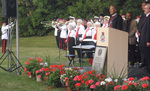 (Thumbnail) The Battle of Lundy's Lane 200th Anniversary Commemorative Event - Brass Band with Choir, 02 (image/jpeg)