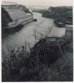 (Thumbnail) Hydro Structures in the Gorge (image/jpeg)