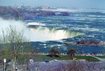 (Thumbnail) Aerial view of the brink of the Horseshoe Falls and the Upper Niagara River (image/jpeg)
