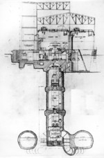 (Thumbnail) Electrical Development Company of Ontario Limited - Cross section (Toronto Power) (image/jpeg)