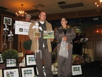 (Thumbnail) City of Niagara Falls Summer Trillium Awards - Presentation Ceremony (image/jpeg)