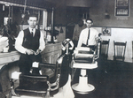 (Thumbnail) Chippawa Barber Shop (image/jpeg)