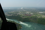 (Thumbnail) Aerial View From Niagara Helicopter Rides (image/jpeg)