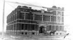 (Thumbnail) Armoury on Victoria Avenue just after its completion (image/jpeg)