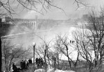 (Thumbnail) American Falls and Prospect Park in Winter (image/jpeg)