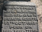 (Thumbnail) Brown's Point Monument (image/jpeg)