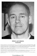 (Thumbnail) Niagara Falls Sports Wall of Fame - Doug Aitchison Builder era 1951 - 1970 (image/jpeg)