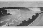 (Thumbnail) American Falls from Canada (image/jpeg)