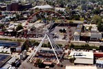 (Thumbnail) Ferris Wheel at Maple Leaf Village complex (image/jpeg)
