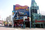 (Thumbnail) Clifton Hill, 4983 - Ripley's Moving Theater (image/jpeg)