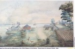 (Thumbnail) Old Fort Erie and the Migrations of the Wild Pidgeon in the Spring (image/jpeg)