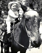 (Thumbnail) Christopher Fisher rides a Pony (image/jpeg)