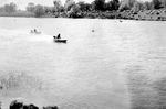 (Thumbnail) Boat Races in Chippawa (image/jpeg)