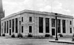 (Thumbnail) Federal building (erected 1930) Niagara Falls Canada (image/jpeg)