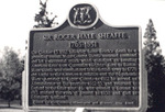 (Thumbnail) Sir Roger Hale Sheaffe Memorial Plaque, Queenston Heights (image/jpeg)