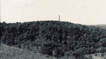 (Thumbnail) Queenston Heights (from U.S. side) (image/jpeg)