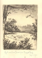 (Thumbnail) Goat and Luna Islands from Prospect Park, July 3, 1901 (image/jpeg)