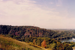 (Thumbnail) Queenston Heights (from edge of Escarpment) (image/jpeg)
