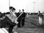 (Thumbnail) Derek Sanderson takes part in Special Opening Night Ceremony- 1968 (image/jpeg)